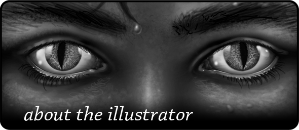 about-the-illustrator.png